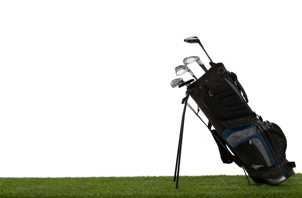Best Hybrid StandCart Bags Storage and Protection in One