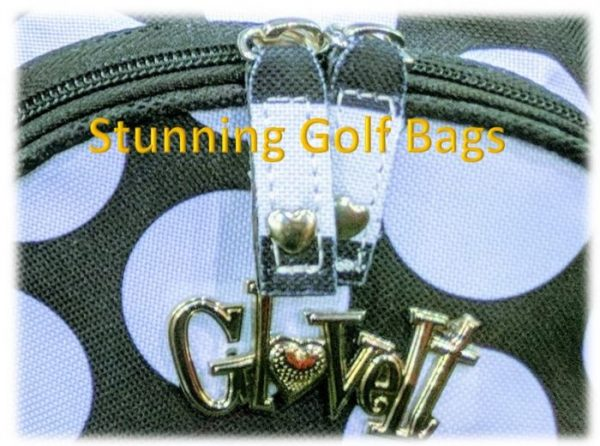 Glove It Golf Bags Reviews